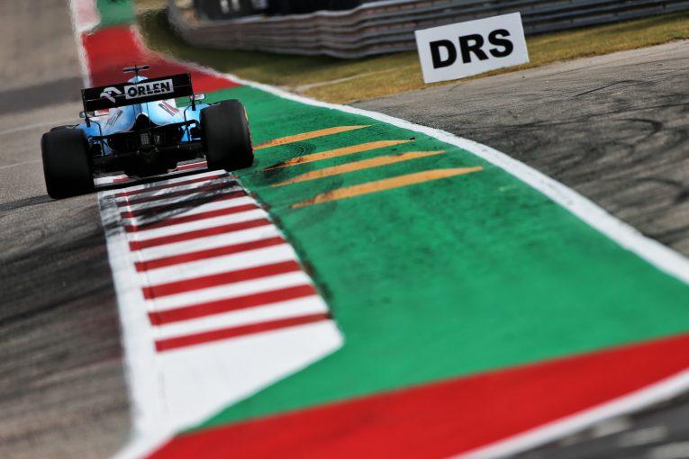 F1 | ウイリアムズF1代表、2020年型マシンFW43に大きな期待「14カ月にわたる変革の成果が現れるはず」