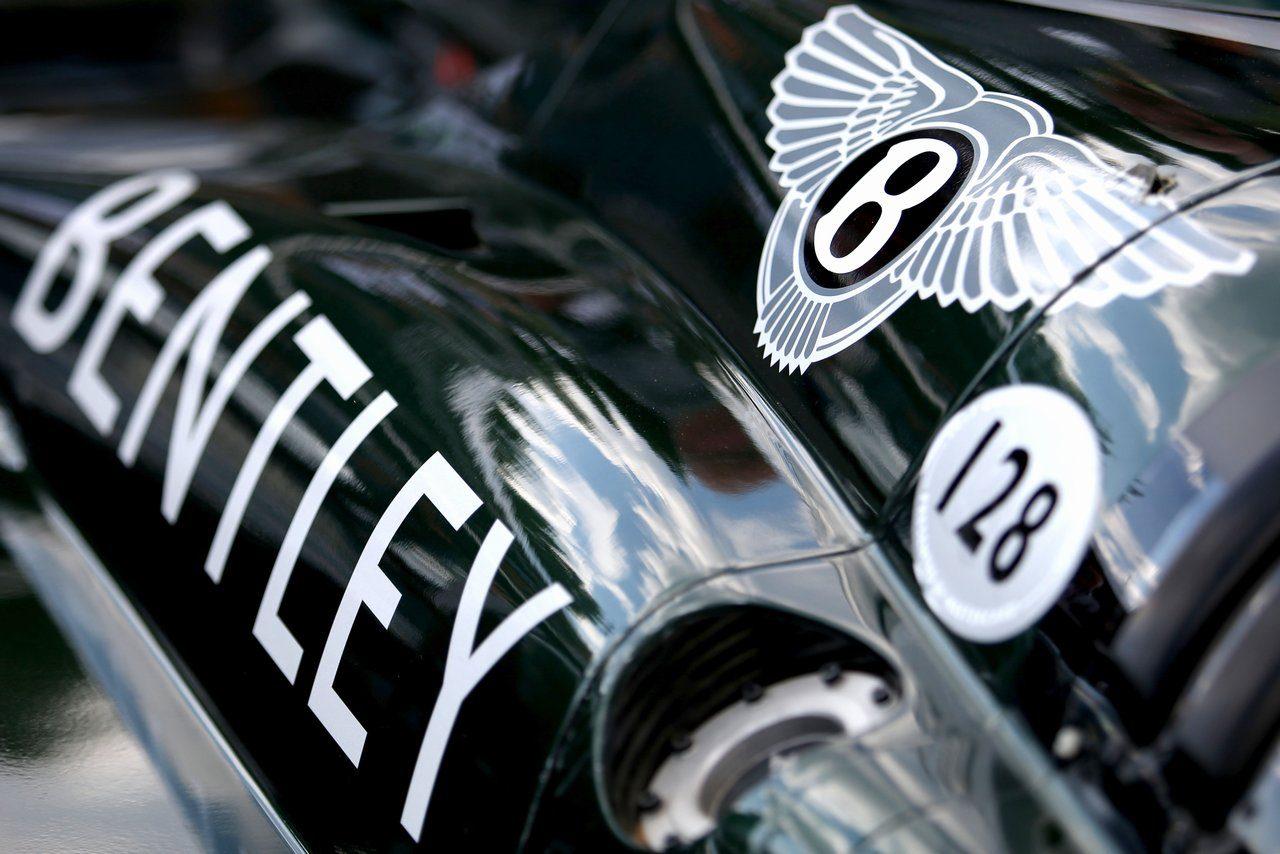 ベントレーGT3使用チームが2020年24時間前座のル・マンカップに参戦。元ワークスドライバーも参戦へ