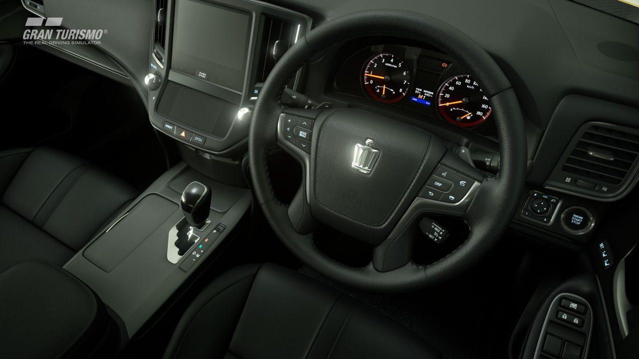 フォードGTなど計7台とラグナ・セカを追加。グランツーリスモSPORTに12月アップデート配信