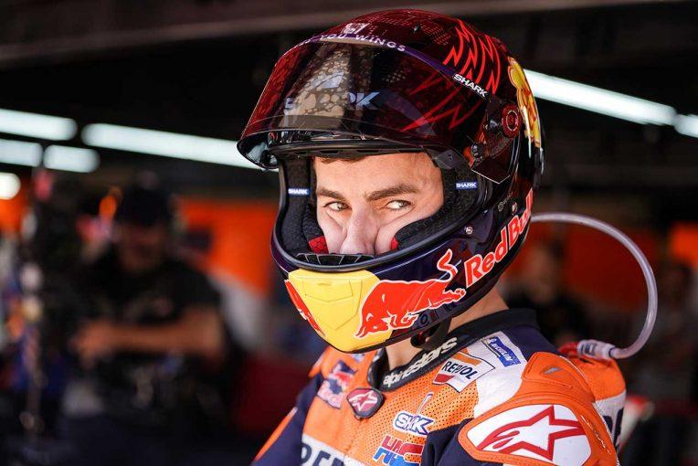 MotoGP   通算5度のタイトルホルダー、ホルヘ・ロレンソがMotoGPで走り続けた18年/(1)250ccクラスで2連覇を達成