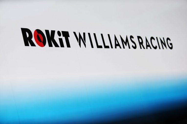 F1 | ウイリアムズ、技術サービス部門アドバンスト・エンジニアリング社の過半数株式を売却へ