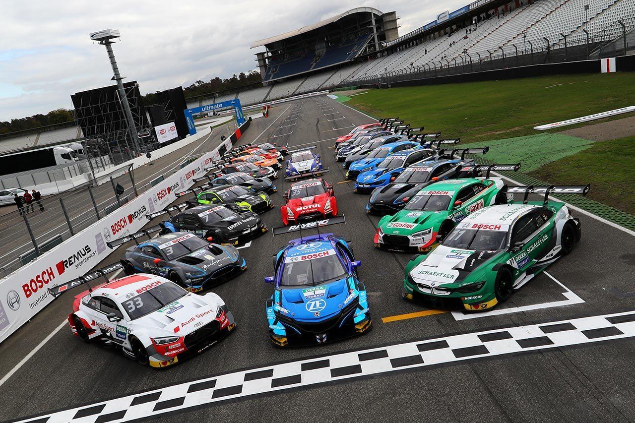 復刻、痛車、アートカーなど2019年を彩ったスペシャルカラーリング10選