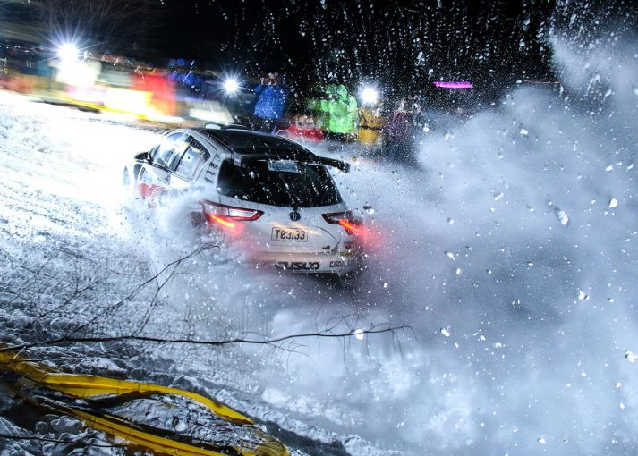 F1   JRPA日本レース写真家協会が50周年記念モータースポーツ写真コンテストを開催。作品を募集
