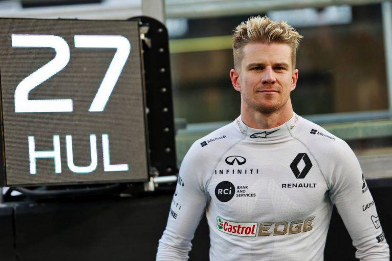 F1 | 2019年を限りに引退、チーム離脱で新たな挑戦に臨むドライバーたち