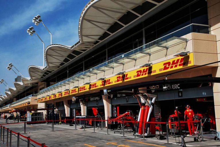 F1 | サウジアラビア、早ければ2021年より市街地コースでF1開催か。隣国バーレーンは開催を拒否せず