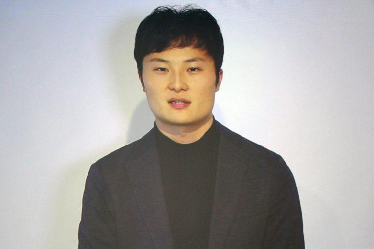 国内レース他   日本モータースポーツ記者会が2019年度のJMSアワードを発表