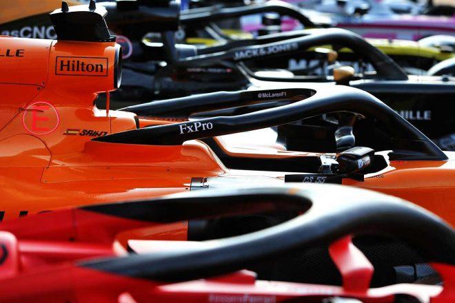 "F1 | 2025年F1パワーユニットは2ストローク化の噂。""うるさくて臭い""エンジンがF1に乗りうるワケ"