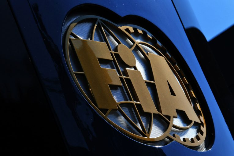 F1 | FIA、不正取り締まり強化のため、告発ホットラインを設置