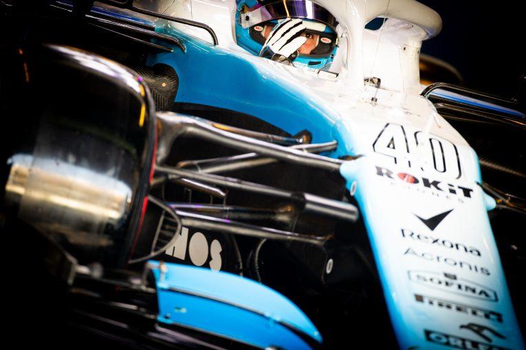 F1 | ウイリアムズF1、低迷で分配金減少も「資金不足の心配はない」と副代表