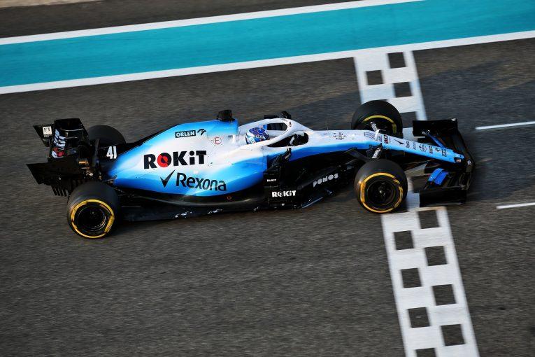 F1 | 最下位からの脱出目指すウイリアムズF1、レッドブル&ルノーのデザイナーを引き抜き