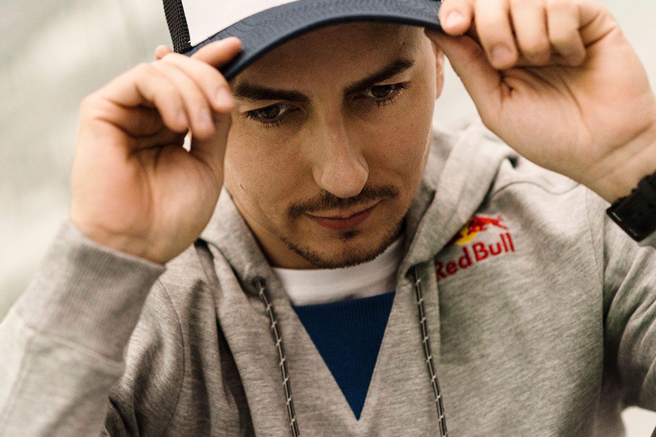 MotoGP:ホルヘ・ロレンソ、ヤマハ復帰しテストライダーに就任。2月のセパンテストから早速始動