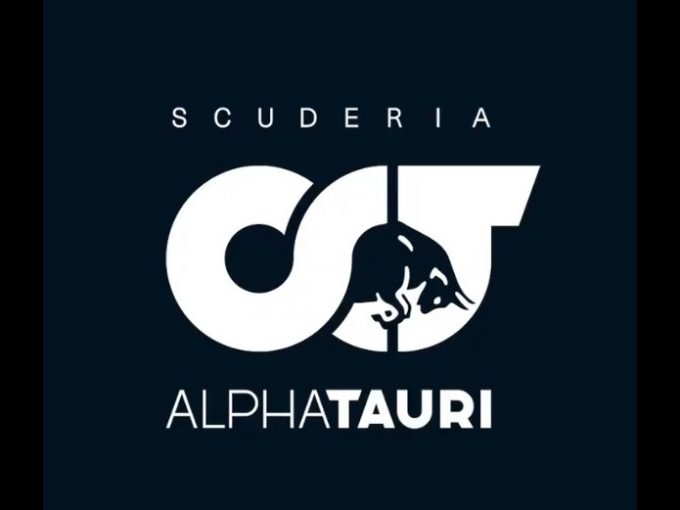 F1   スクーデリア・トロロッソF1、2月14日に「アルファタウリ」へと名称変更