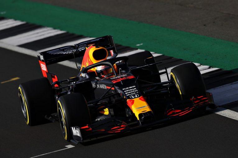 F1 | 2020年F1テストのドライバーラインアップが明らかに。レッドブル・ホンダの初日担当はフェルスタッペン