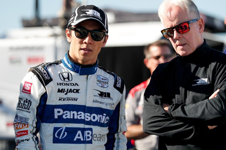 国内レース他   アビームコンサルティングとSAPが鈴鹿サーキットレーシングスクールの育成プロセス改革を支援