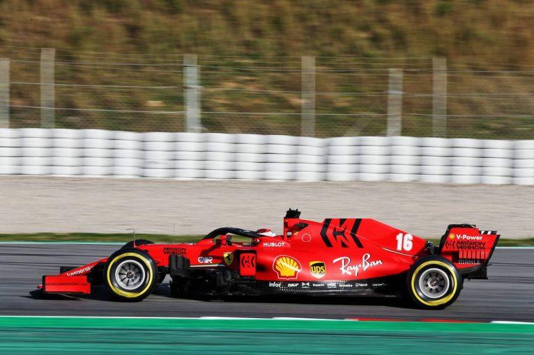 F1   予算上限を決める投票が延期に。フェラーリF1は反対を続けるも、FIAトッド会長は懸念せず