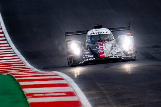 ル・マン/WEC | トヨタ、COTA初勝利ならず。レベリオンが2019/20年シーズン2勝目/WECオースティン決勝