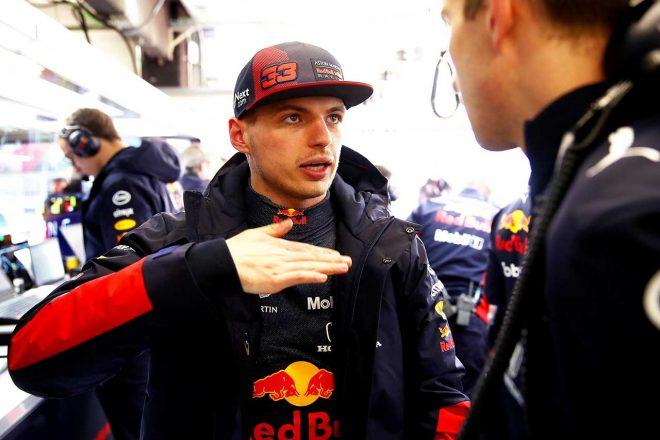 F1 | 【レッドブル密着】「RB16はどのコーナーでも速い」ポテンシャルの高さを裏付けた3日間に/第1回F1バルセロナテスト総括