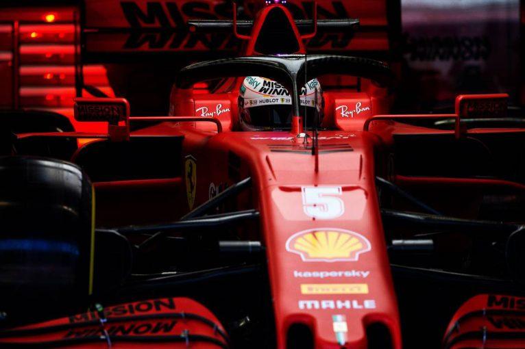 F1   グランプリのうわさ話:新型コロナがイタリアでも感染拡大。今後のF1に待ち受ける最悪のシナリオは?