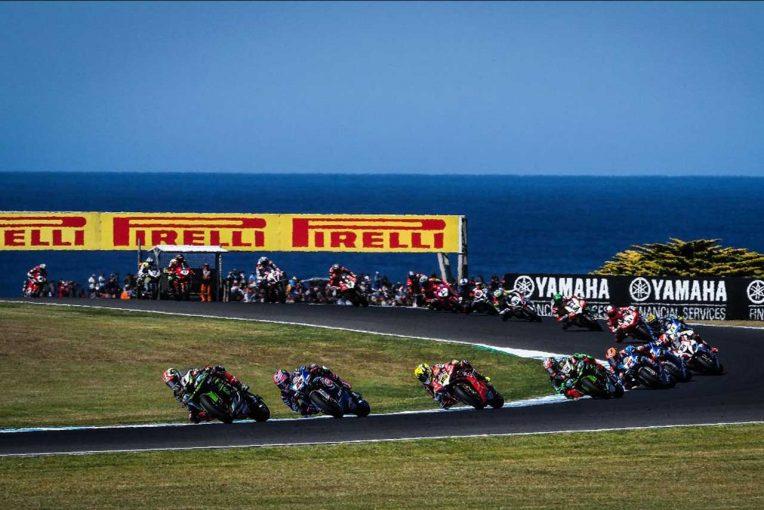 MotoGP | SBK:開幕前に知っておきたい基礎知識「2020年シーズン各マシンのエンジン上限回転数は?」