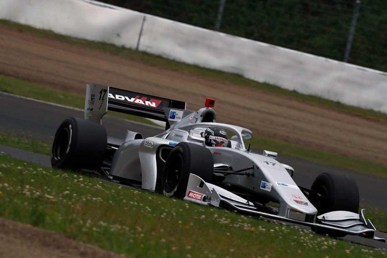 スーパーフォーミュラ | REAL RACINGが2020年スーパーフォーミュラ参戦休止、2021年の復帰を目指す。GTは活動継続