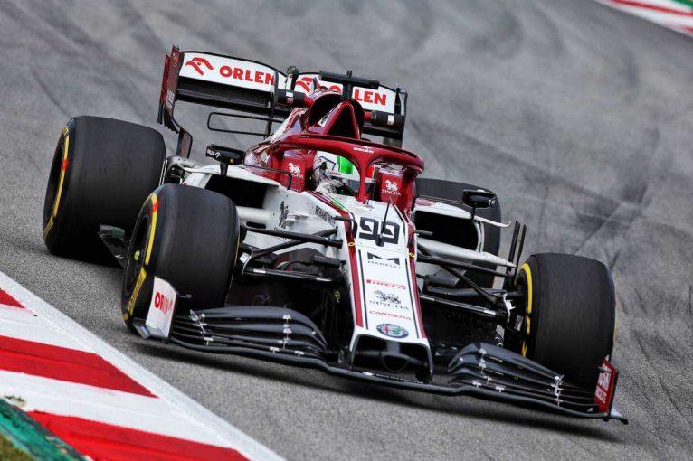 F1 | アルファロメオF1代表「FOMからの収入減は不可避」シーズン開幕後の雇用や支出増加も懸念