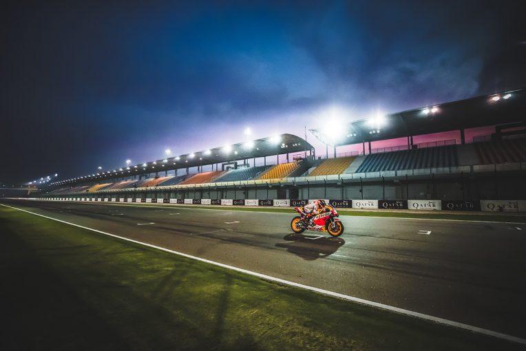MotoGP | MotoGP:ドルナスポーツ代表、カタールGPの最高峰クラス中止&タイGP延期に関して声明発表「我々の願いは全レースの開催」