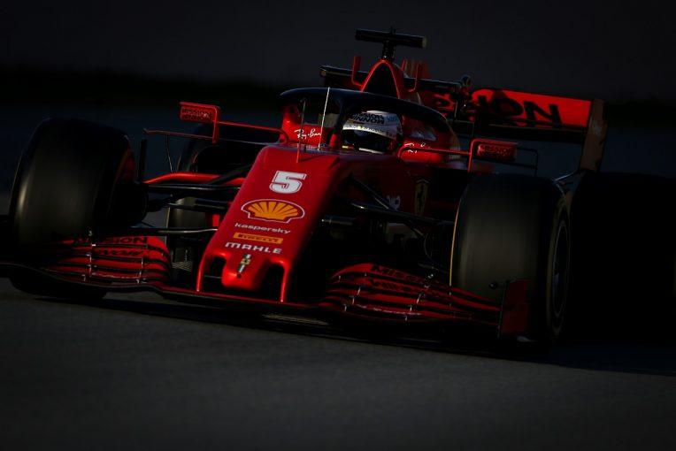 F1 | フェラーリPU問題:FIAの対応に抗議する7チームの足並みに乱れ? 親会社の意向でメルセデスF1が追及を断念か
