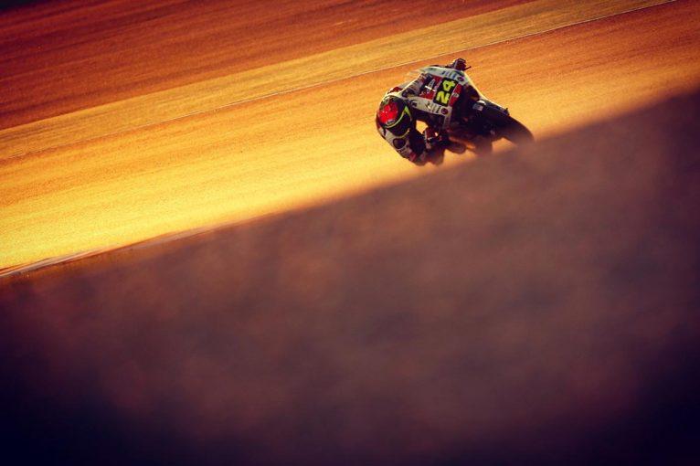 MotoGP | 鈴木竜生が自身2度目のポールポジション【順位結果】2020MotoGP第1戦カタールGP Moto3予選総合