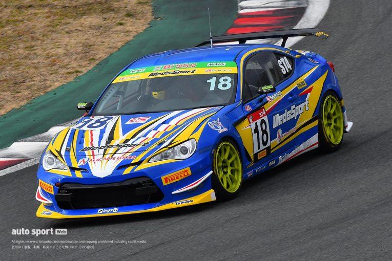 国内レース他 | スーパー耐久:名門浅野レーシングサービスが2020年体制発表。土屋武士がCドライバーで加入