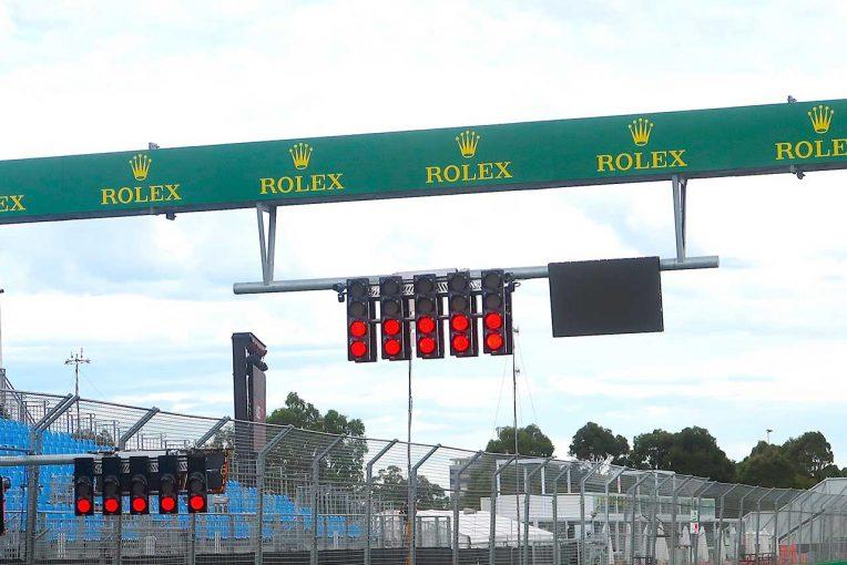 F1 | 山本MDインタビュー前編:ホンダもF1オーストラリアGP中止の決定を尊重「私たちも開幕は気持ちよく迎えたかった」