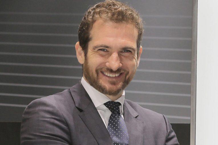 スーパーGT | ニッサンの新グローバルモータースポーツダイレクターにトマソ・ヴォルペが就任