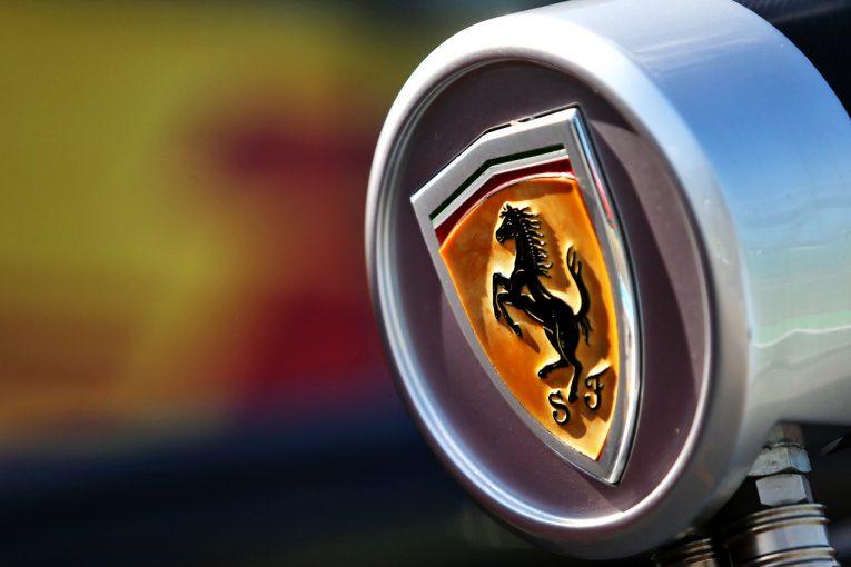F1 | FIA&フェラーリ合意問題:メルセデスが同盟離脱も、ランキング昇格狙うレッドブルらは訴訟を検討