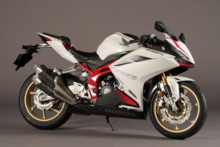 MotoGP | 『Hondaバーチャルモーターサイクルショー』が3月27日公開。中止のモーターサイクルショーをデジタル再現