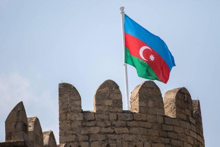 F1 | F1アゼルバイジャンGP、新型コロナウイルス大流行の余波を受けて延期が決定