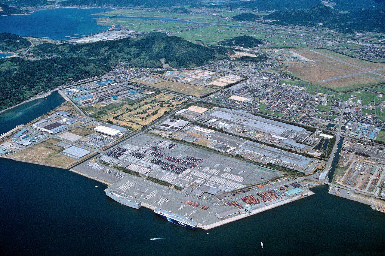 マツダ、新型肺炎の影響で国内外の計4工場で生産調整。10~13日間の操業休止を決定