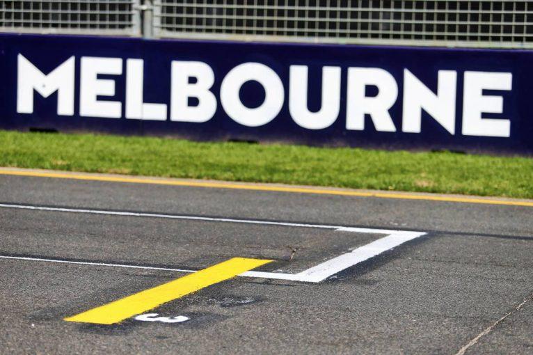 F1 | F1 Topic:シーズン開幕は7月? 選手権は全15戦の可能性も/いまだ残る5つの疑問(2)