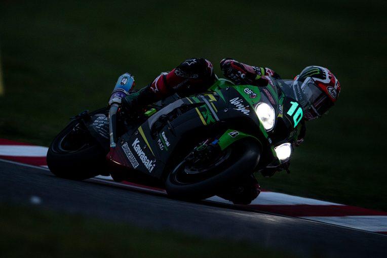 MotoGP | カワサキのファクトリーチーム『KRT』が今年も鈴鹿8耐参戦。3名のSBKライダー擁し2連覇に挑む