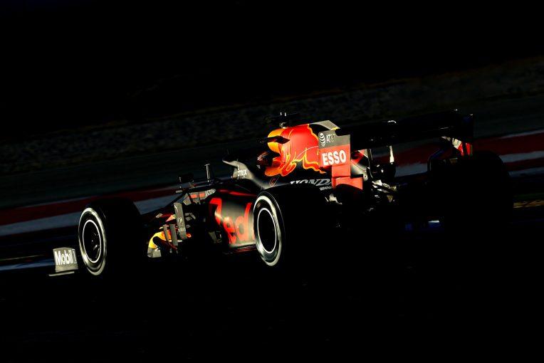 F1 | コロナショックを吹き飛ばせ! F1速報が創刊30周年を記念して2冊のスペシャルブックを発売