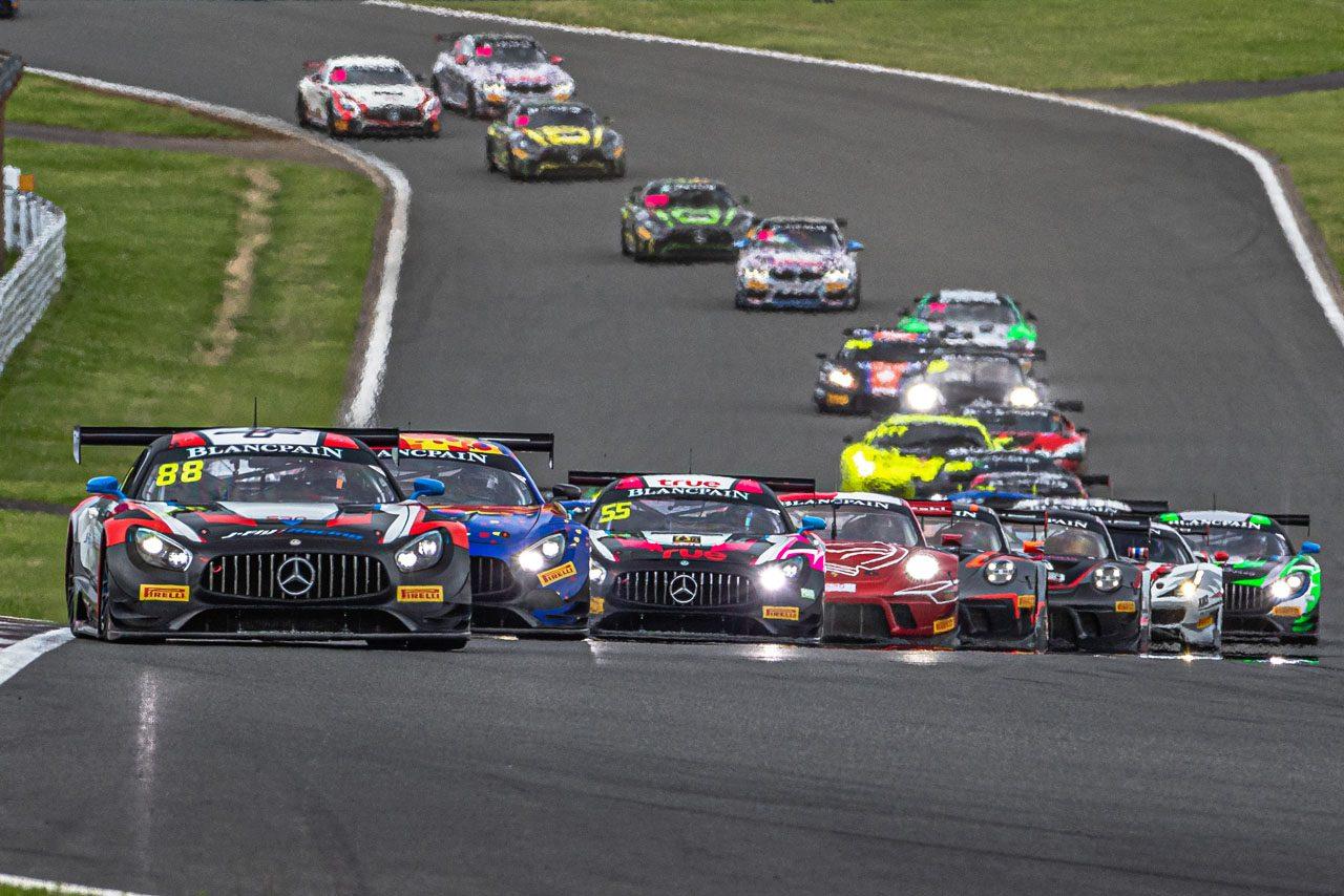 富士スピードウェイ、新型コロナの影響で5月の『ザ・ワンメイクレース祭り』開催延期を決定