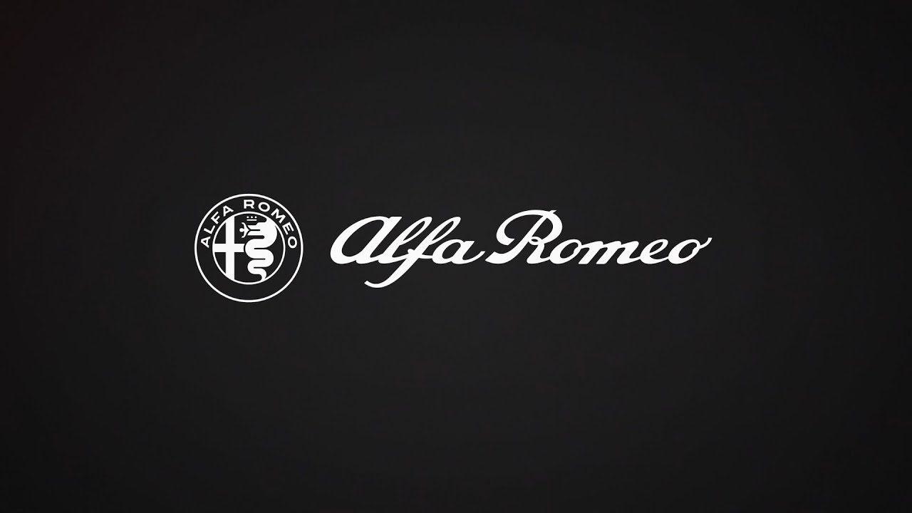 ライコネンとジョビナッツィが『アルファロメオ ジュリアGTA』を紹介
