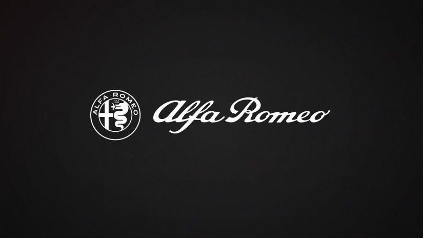 F1   【動画】ライコネンとジョビナッツィが『アルファロメオ ジュリアGTA』を紹介。F1技術も導入