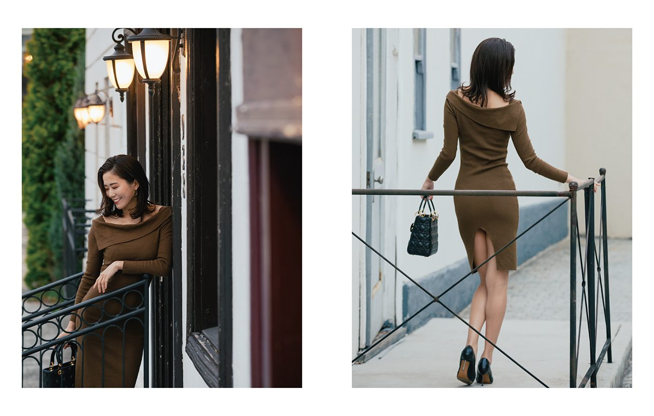 レジェンドレースクイーン佐野真彩さんが初写真集を発売「挑戦してよかったと思える作品」