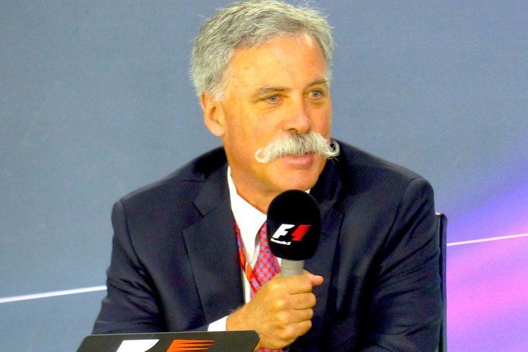 F1 | 事実上の独裁体制から分権化へ。F1にふたつの利点をもたらしたCEO/F1レース関係者紹介(6)