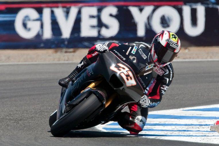 MotoGP | MotoGPの軌跡(6):リーマンショックの影響で活動休止を余儀なくされたカワサキ