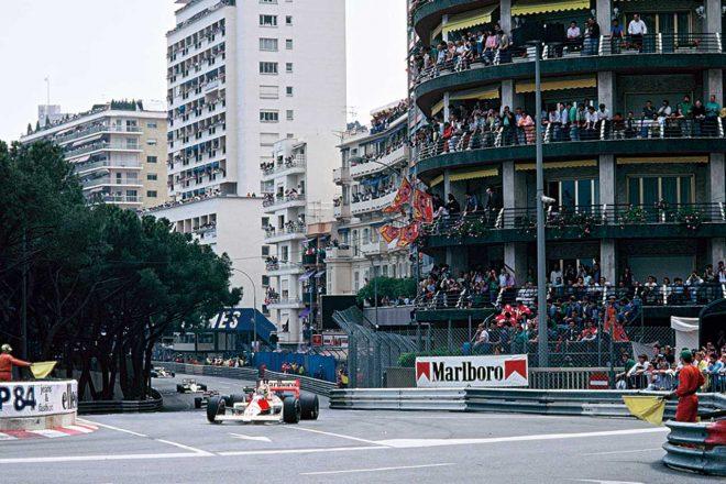 「モナコの勝利は、ほかのグランプリ3勝分に値する」と言われており、ドライバーにとっては大きな勲章となる。