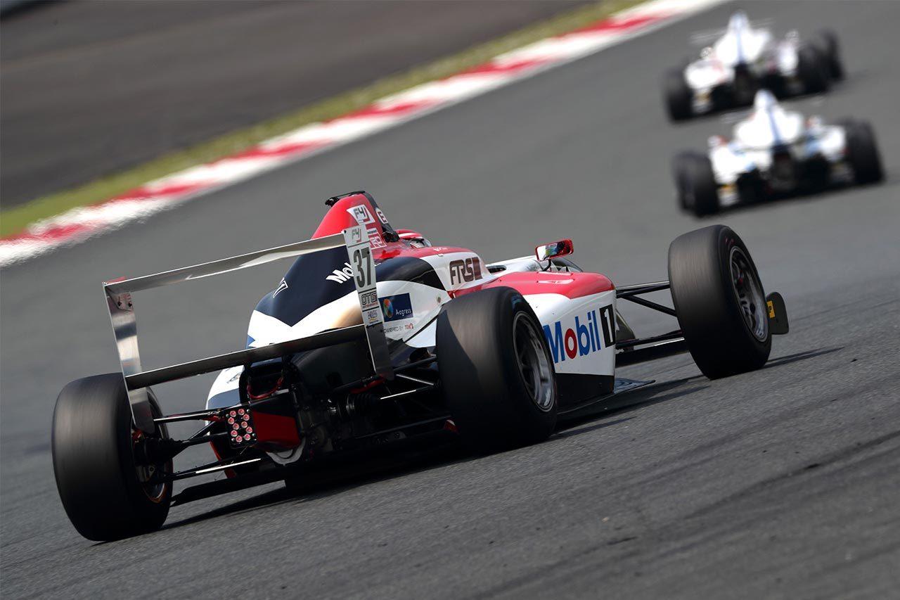 トヨタ、多くのトップドライバーを輩出してきたスクール『TGR-DC RS』の2020年開催中止を発表
