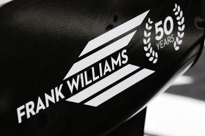 F1 | ウイリアムズF1副代表「売却を検討し始めたのは、チームと従業員の将来を守るため」今季の参戦資金は確保済み