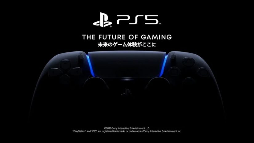 インフォメーション | PS5向け最新作『グランツーリスモ7』発表。キャンペーンモード中心のタイトルに