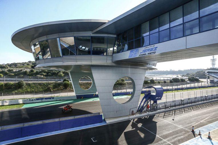 MotoGP | MotoGP:レッドブル、ドルナとスポンサー契約延長。シーズン再開後のスペイン&アンダルシアGPも強力支援