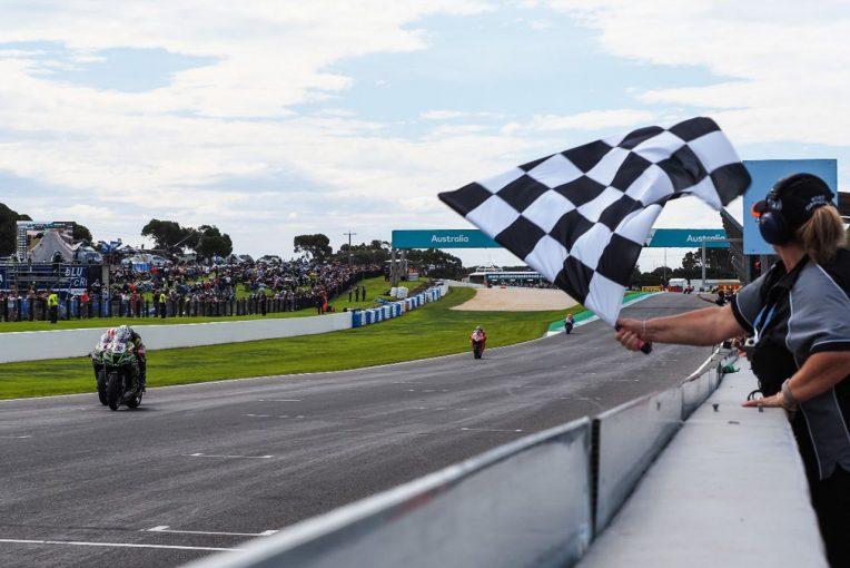 2020 motogp スケジュール MotoGP2021のカレンダー情報!日程と開催サーキットを紹介!